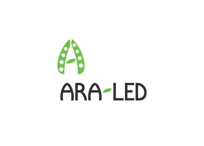 marca ARA-LED