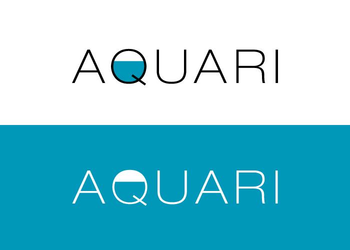 logo aquari