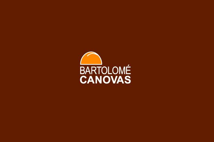 logo bartolome canovas