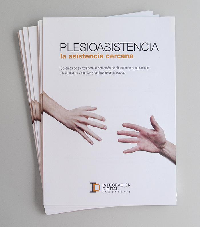 plesioasistencia